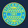 Stockholm Shippers Logo
